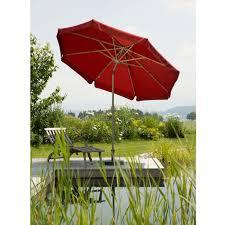 Esszimmertisch Samson Garten Sonnenschirme Produkte Von Schneider Schirme Online