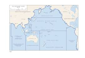 Guadalcanal Map Chapter 6 American Military History Volume Ii