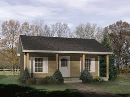 Vacation Cottage Plans by Vacation House And Vacation Home Plans Residential Design Services