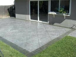 Design For Outdoor Slate Tile Ideas Outside Tiles For Patios Dsmreferral
