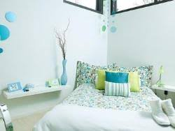 What Type Of Paint For Bedroom Walls by Which Type Of Paint Is Best Suitable For Interior Walls