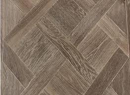 vifloor2006 com engineered wood flooring