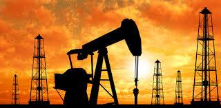 Minyak Qatar negara arab putus hubungan diplomatik dengan qatar harga minyak