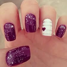 715 best nails u0026 make up images on pinterest make up