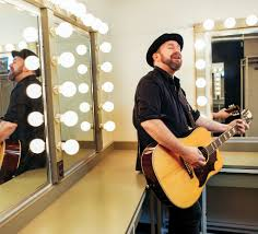 Country Living Paint Color Hall Of Fame The Making Of Troubadour Janece Shaffer And Kristian Bush U0027s 1950s