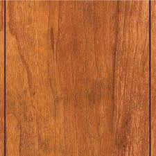 orange laminate wood flooring laminate flooring the home depot
