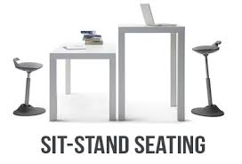 ideal standing desk height adorable 40 office desk height decorating inspiration of ergonomic