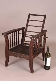 Morris Chair 119 Best Antique Morris Chairs Images On Pinterest Morris Chair