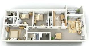 3 bedroom apartments denver 3 bedroom apartments denver iocb info