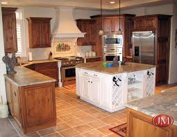 Painted White Oak Kitchen Cabinets Leave For Design Decorating - White oak kitchen cabinets