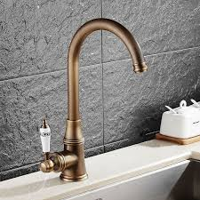 Industrial Kitchen Sink Faucet 10 Industrial Kitchen Faucets Cheap Kitchens Reviews And