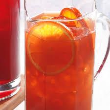 campari orange orange earl grey iced tea recipe eatingwell