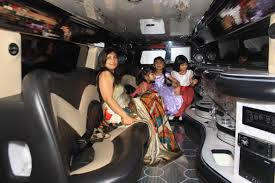 toyota limo limo luxury in sri lanka u2013 colombo gazette