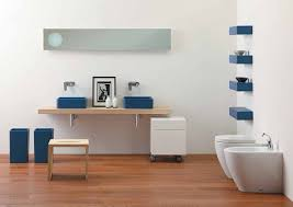 Bathroom Shelving Ideas Bathroom Original Ana White Bathroom Wall Crates Step 4 Cool