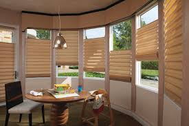 roman shades houstonblind