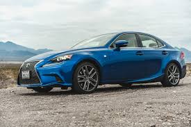 lexus is f sport 2018 road test 2016 lexus is350 f sport u2013 fatlace since 1999