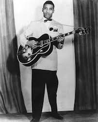 Is Bb King Blind 94 Best Who Influenced Riley B King Images On Pinterest Blues