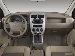 2008 jeep compass limited reviews 2008 jeep compass prices reviews and pictures u s