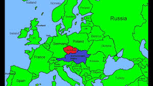 Hungary Map Europe by Alternative Future Of Europe Episode 6 Austria Hungary Empire Is