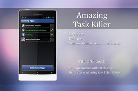 easy task killer apk app amazing task killer apk for windows phone android and apps