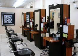black salon stations station hair salon rolling cart utility