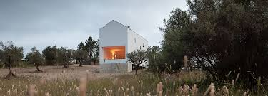 Grundst K F Hausbau Kaufen Verspielt Minimalistisch Fonte Boa Haus In Fartosa Detail
