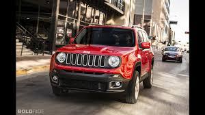 jeep renegade stance jeep renegade latitude