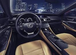 2015 lexus rc350 2015 lexus rc350 review price specs sport coupe sedan mpg