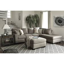 Furniture Stores Corpus Christi by Local Furniture Outlet Austin U0027s Premiere Discount Furniture Store