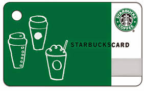 20 dollar gift card sasaki time giveaway 20 starbucks gift card