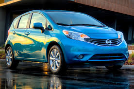 nissan versa s sedan 12 780 july subcompact sales nissan versa on top spark outsells kia rio