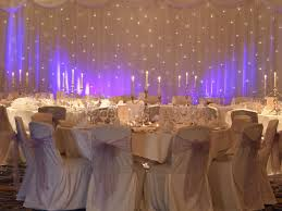 used wedding decor wedding decor used wedding decoration for sale pictures wedding