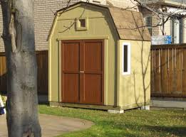 Exterior Shed Doors Shed Doors Design Construct Your Own Shed By Indicates Of Free