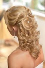 wedding hairstyles for medium length hair half up wedding hairstyles medium length hair half up best wedding hairs