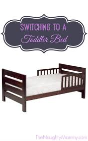 How To Get Your Baby To Sleep In The Crib by Best 25 Transitioning Baby To Crib Ideas On Pinterest Pottery