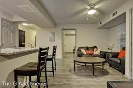 Home Decor Austin Tx by Fresh Apartments In Austin Tx Near Ut Room Design Decor Classy