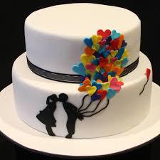designer cakes scrumpalicious designer cakes home
