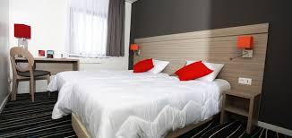 hotel seine et marne avec dans la chambre inter hotel marne la vallée est meaux hotel 3 étoiles ile de