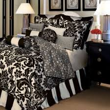 Bed Bath And Beyond Williston Vt 40 Best New Bedroom Ideas Images On Pinterest Bedroom Ideas