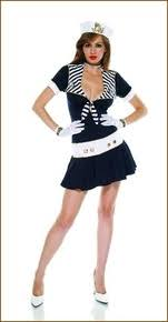 Nautical Dress Theme - 26 best bachelorette images on pinterest hairstyles sailors and
