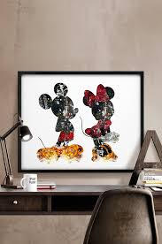 mickey mouse home decorations disney mickey mouse home decor disney home decor specification