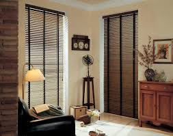 posh windows faux wood and real wood blinds