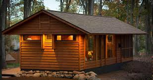 tiny homes for sale in az 4 best tiny houses for sale in florida