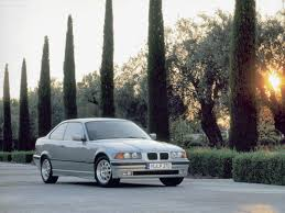 tips on buying a bmw e36 3 series autoevolution
