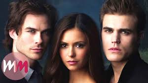 top 5 burning vampire diaries questions we need answered the