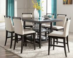 dining tables extraordinary bar height table counter set best 25