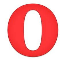 opera mobile apk hike messenger 4 0 1 apk mod android device http apkgallery