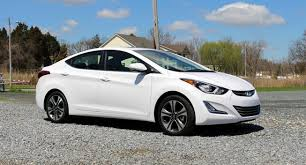 2015 hyundai elantra se review 2015 hyundai elantra sport reviews msrp ratings with