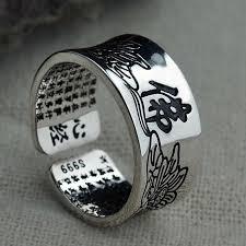 elegant pictures safe wedding bands engagement ring ideas