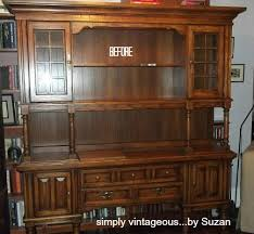 Country Buffet Furniture by Before U0026 After Country Buffet Hometalk